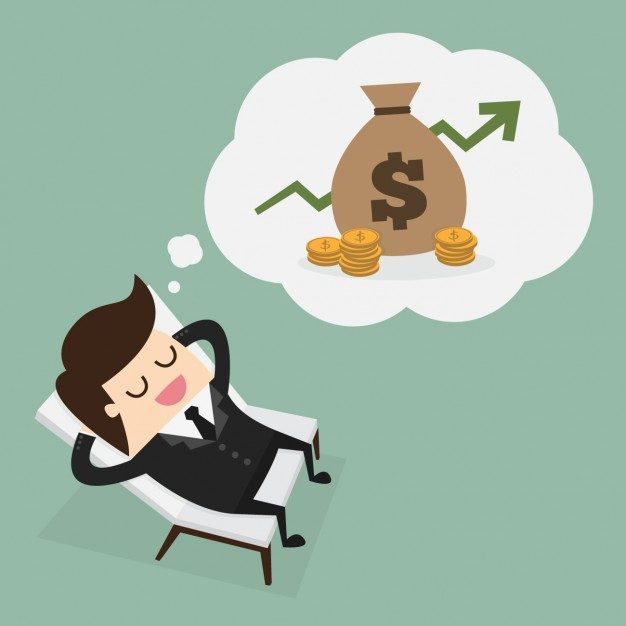 Анонс журнала «Труд и заработная плата» 3