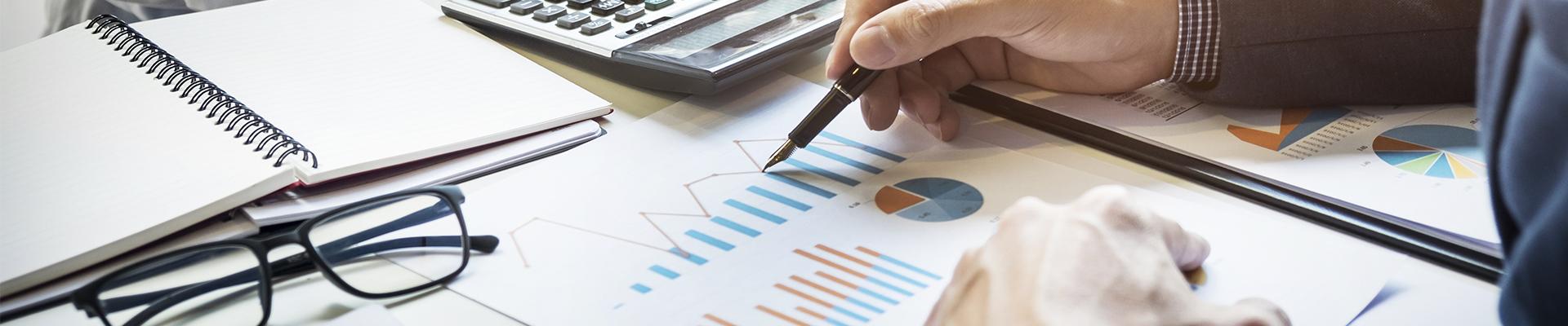 Определены особенности бухгалтерского учета и отчетности цифровых знаков (токенов)