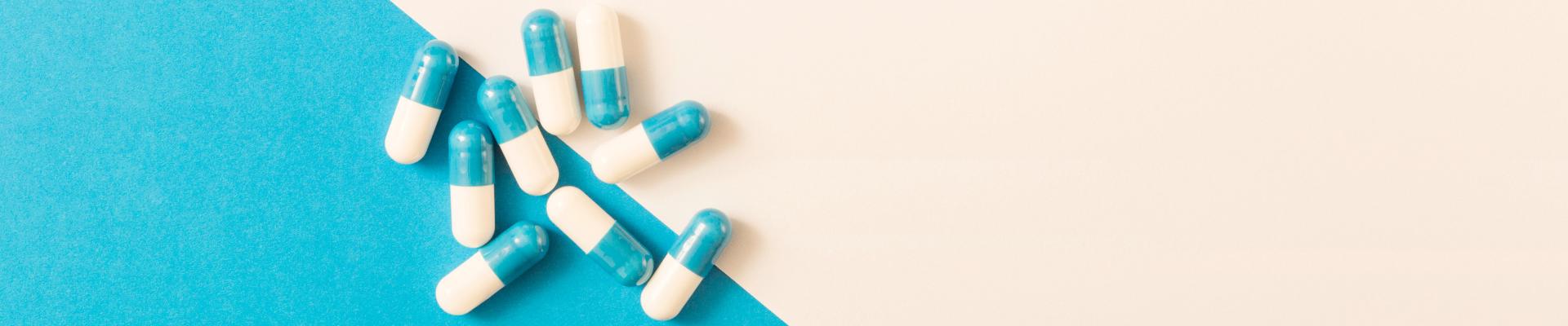 О принятии постановления от 31.10.2018 № 776 «О регистрации предельных отпусных ценпроизводителей на лекарственные средства»